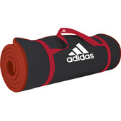 Adidas Core Training Mat