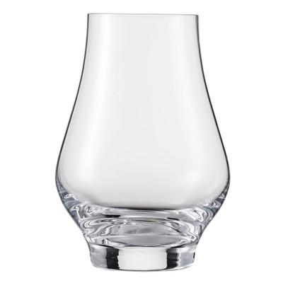 Image of Schott Zwiesel Bar Special Whisky Nosing Glas 32 cl (6 stuks)