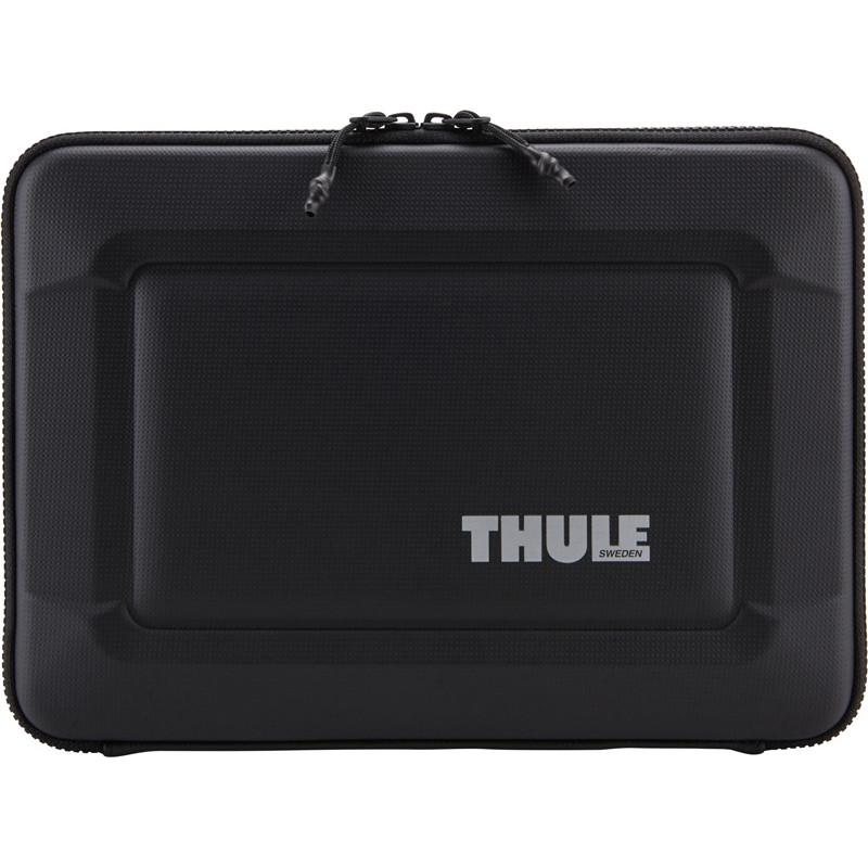 Thule TGSE-2254 Gauntlet 3.0 hoes voor 15 Macbook Pro-Retina