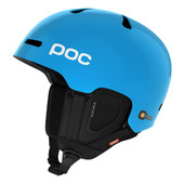 POC Fornix Backcountry MIPS Radon Blue (59 - 62 cm)