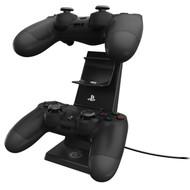 Bigben Quad Charger PS4