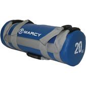 Marcy Powerbag 20 kg Blue