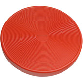 Tunturi Balance Board PE Red
