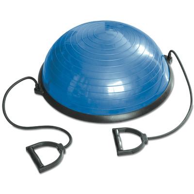 Image of Tunturi Balance Trainer