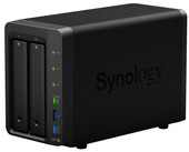 Synology DS716+ II