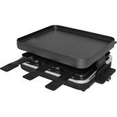 Emerio RG-103147 Raclette