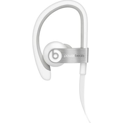 Image of Beats Powerbeats 2 In-Ear Wit