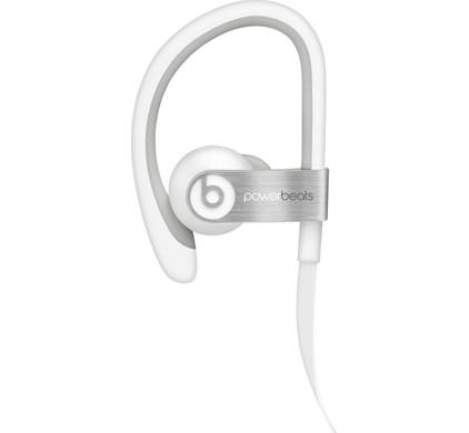 Beats Powerbeats 2 In-Ear Wit