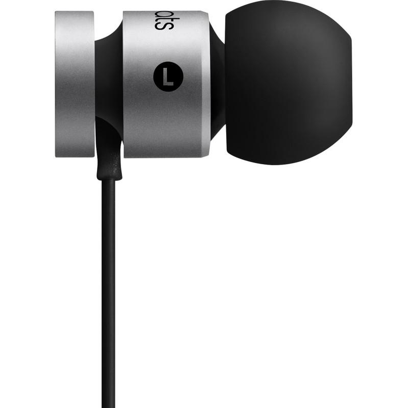 Dagaanbieding: Beats urBeats In-Ear Headphones Space Grijs