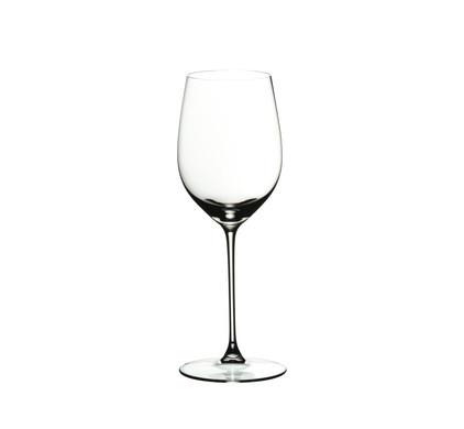 Riedel Veritas Viognier/Chardonnay (2 stuks)