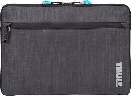 Thule Strävan MacBook Pro 15''  Sleeve
