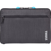 Thule Stravan MacBook Pro 13'' Sleeve Grijs