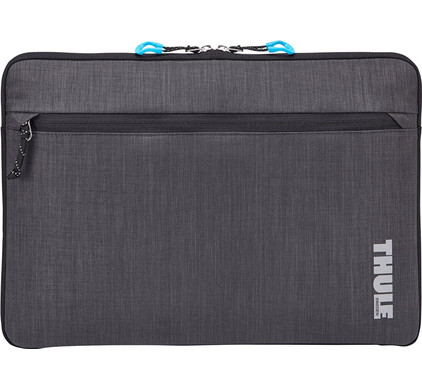 Thule Strävan MacBook Pro 15''  Sleeve