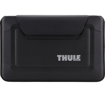 Thule Gauntlet 3.0 Envelope MacBook Air 11'' Zwart