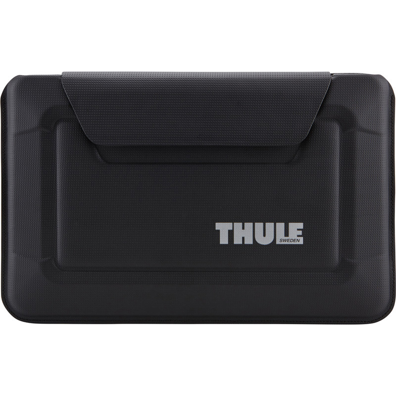 Thule TGEE-2251 Gauntlet 3.0 Envelope voor 13 Macbook Air