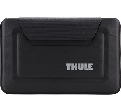 Thule Gauntlet 3.0 Envelope 13'' MacBook Air Zwart