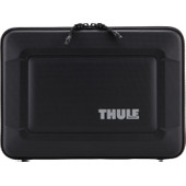 Thule Gauntlet 3.0 Sleeve MacBook Pro Retina 13'' Zwart