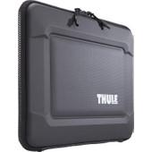 Thule Gauntlet 3.0 Sleeve MacBook Pro Retina 13'' Zwart