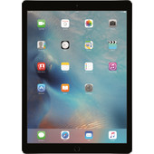 Apple iPad Pro 32 GB Wifi Space Gray