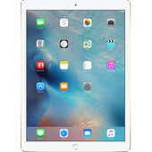 Apple iPad Pro 32 GB Wifi Goud