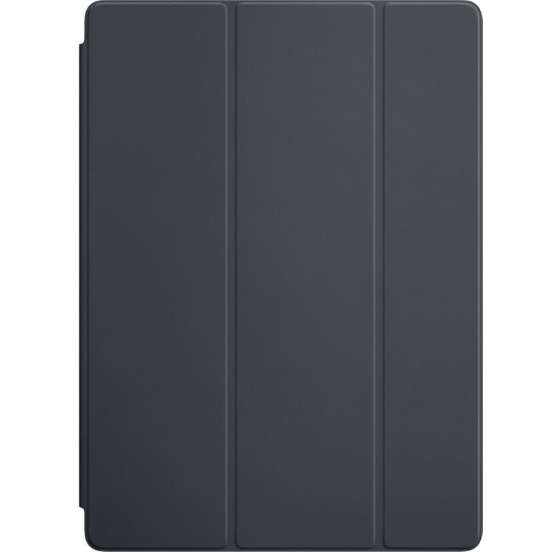 Apple iPad Pro 12,9 inch Smartcover Grijs