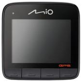 Mio MiVue 538 Deluxe + MicroSD 8GB