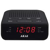 Akai AR106
