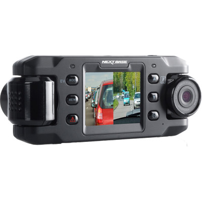 Image of Nextbase iN-CAR Cam Duo