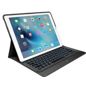 Logitech Create Keyboard Case iPad Pro 12,9 inch Qwerty