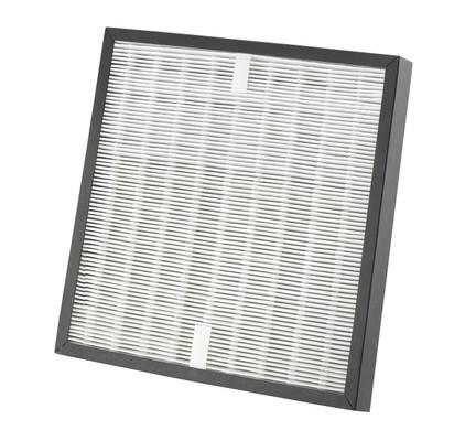 Filterset DeLonghi AC150