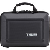 Thule Gauntlet 3.0 Attache MacBook Pro Retina 15'' Zwart