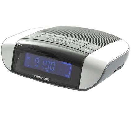 Grundig Sonoclock 660 - Wekkerradio