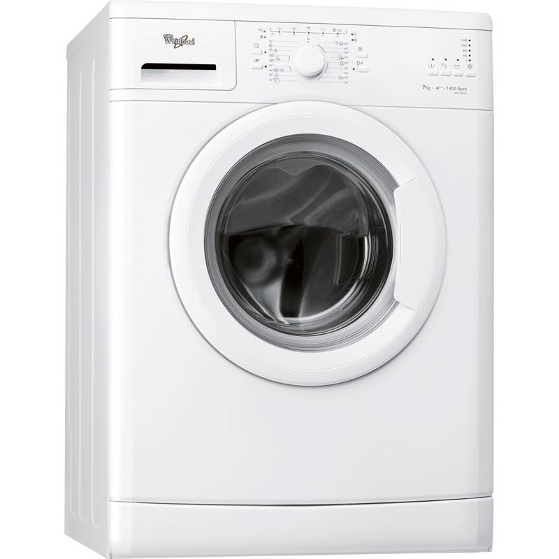 Whirlpool WHI 740 UR