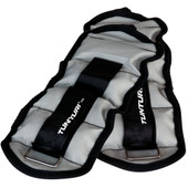 Tunturi Arm/Leg Weights 2x 2 kg