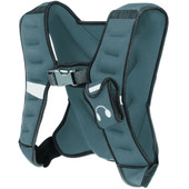 Tunturi Weighted Vest 5 kg