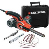 Black & Decker KA902EK Powerfile