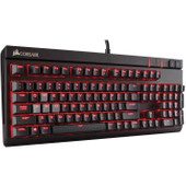 Corsair Strafe LED Cherry MX Brown (Qwerty)