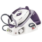 Tefal GV7470 Express Anti-Calc