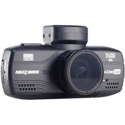 Image of Nextbase Dash Cam 512G