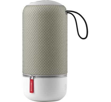 Libratone Zipp Mini Lichtgrijs