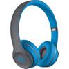 Solo 2 Wireless Blauw/Grijs - 1