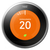 Learning Thermostat (3e generatie) - 2