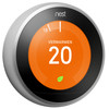 Learning Thermostat (3e generatie) - 1