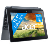 Acer Aspire One 10 S1002-183J