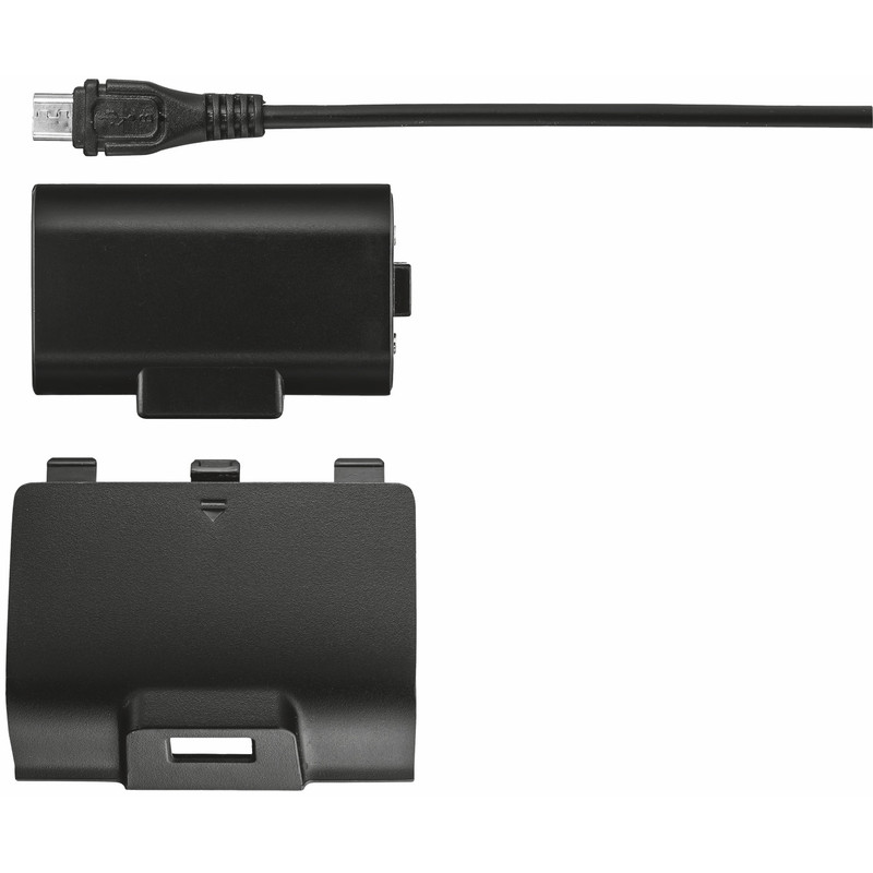GXT 230 Charge & Play Kit