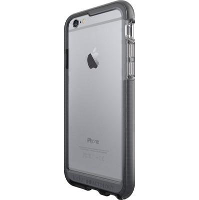 Tech21 Evo Band Apple iPhone 6/6s Zwart