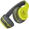 Solo 2 Wireless Geel/Grijs - 5