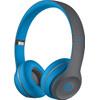 Solo 2 Wireless Blauw/Grijs - 2
