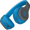 Solo 2 Wireless Blauw/Grijs - 5