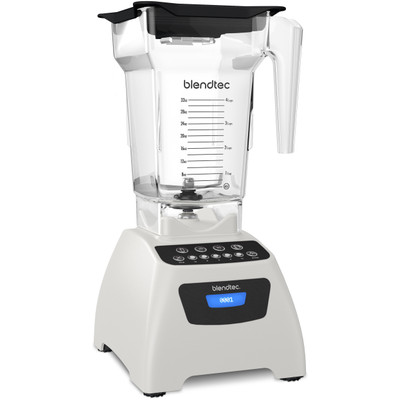 Image of Blendtec Classic 575 Wit